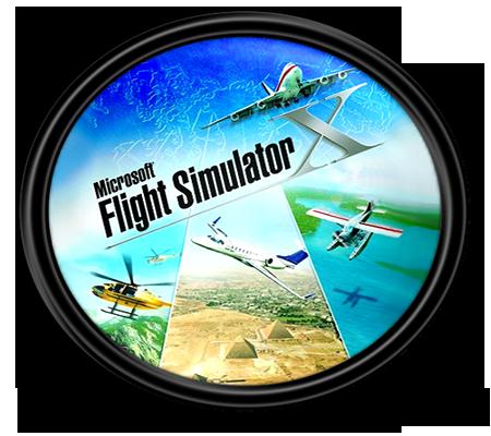 Microsoft Flight Simulator Games Download