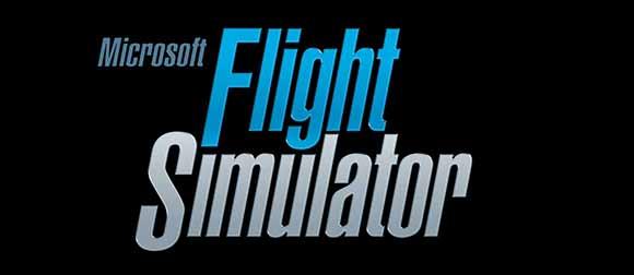 Microsoft Flight Simulator Download Games