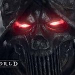 New World Game Download