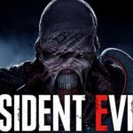 Resident Evil 3 Remake PC Download