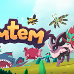 Temtem PC Download