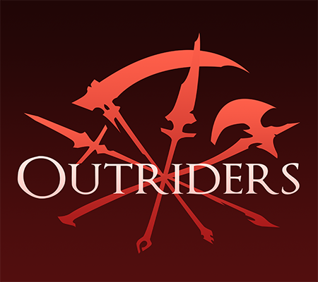 Outriders Full Download