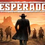 Desperados 3 Download