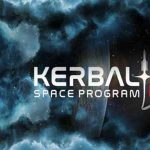 Kerbal Space Program 2 PC Download