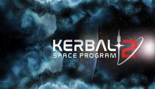 How to Download Kerbal Space Program 2