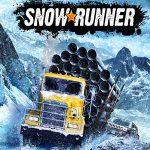 SnowRunner Full Games
