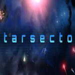 Starsector PC Download