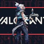 Valorant Download