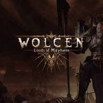 wolcen lords of mayhem pc download