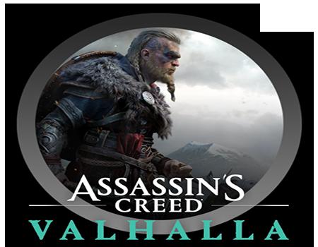 Assassins Creed Valhalla Full Game
