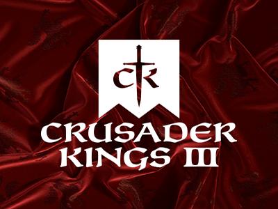 Crusader Kings 3 Full Download