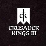 Crusader Kings 3 PC Game Download