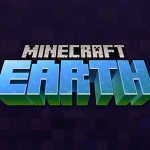 Minecraft Earth PC Download