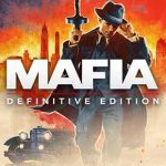 Mafia Definitive Edition PC Download