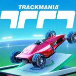 Trackmania 2020 PC Download