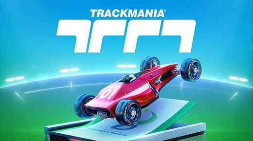 Trackmania 2020 PC Download