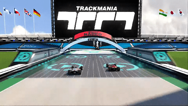How to Download Trackmania 2020