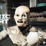Atomic Heart Full Download