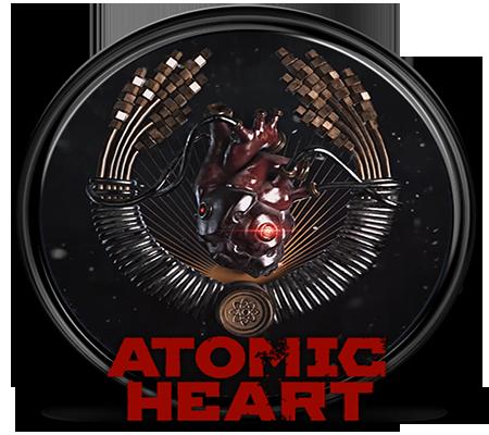 Atomic Heart Game Download