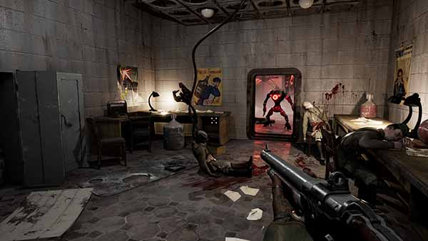 Where i Can Download Atomic Heart