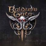 Baldurs Gate 3 Download Free