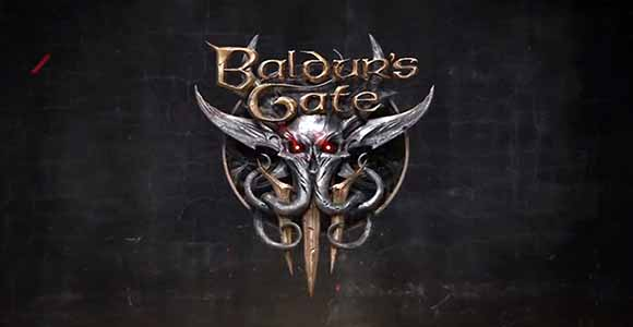 Baldurs Gate 3 Download Game