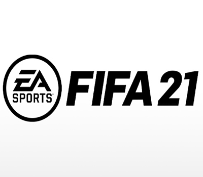 FIFA 21 Full Download