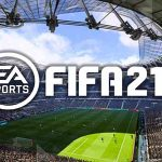fifa 21 pc download