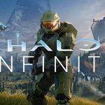 Halo Infinite PC Download