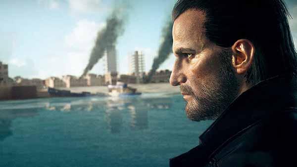 Hitman 3 Games Download