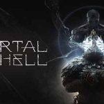 Mortal Shell PC Download