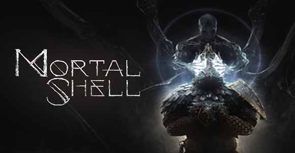 Mortal Shell Download PC