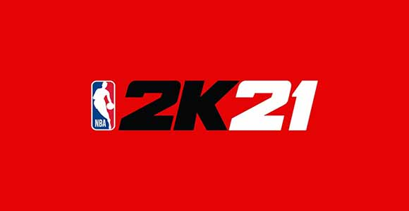 NBA 2K21 PC Download
