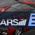 Project CARS 3 Full Game