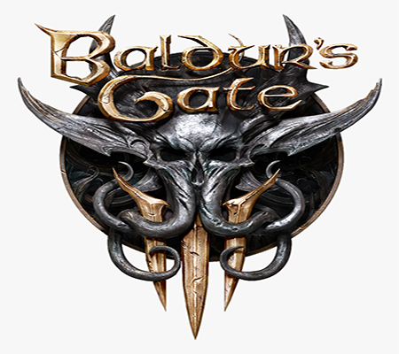 Baldurs Gate 3 For PC