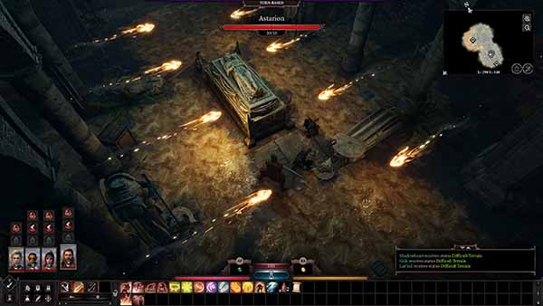 How to Download Baldurs Gate 3