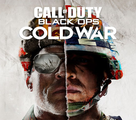 How to Download Call of Duty Black Ops Cold War