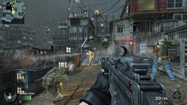 Where i Can Download Call of Duty Black Ops Cold War