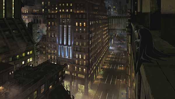 Gotham Knights PC Download