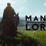 Manor Lords PC Download
