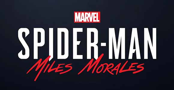 Marvels Spider-Man Miles Morales PC Download