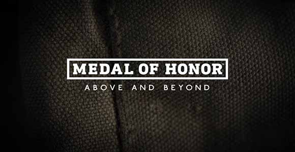 How to Download Medal of Honor Above and Beyond