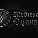 Medieval Dynasty PC Download