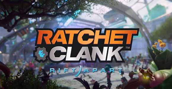 How to Download Ratchet & Clank Rift Apart