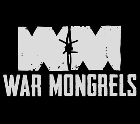 how to download War Mongrels