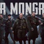 war mongrels pc download