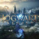 Hogwarts Legacy PC Download