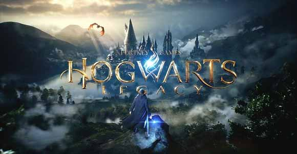 Hogwarts Legacy PC Download
