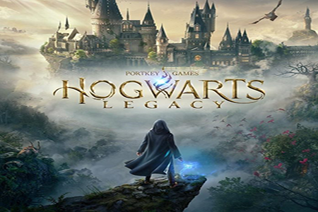 How to Download Hogwarts Legacy