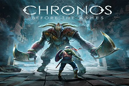 Chronos Before the Ashes Full Download